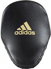 Adidas Speed ​​Focus Mitt