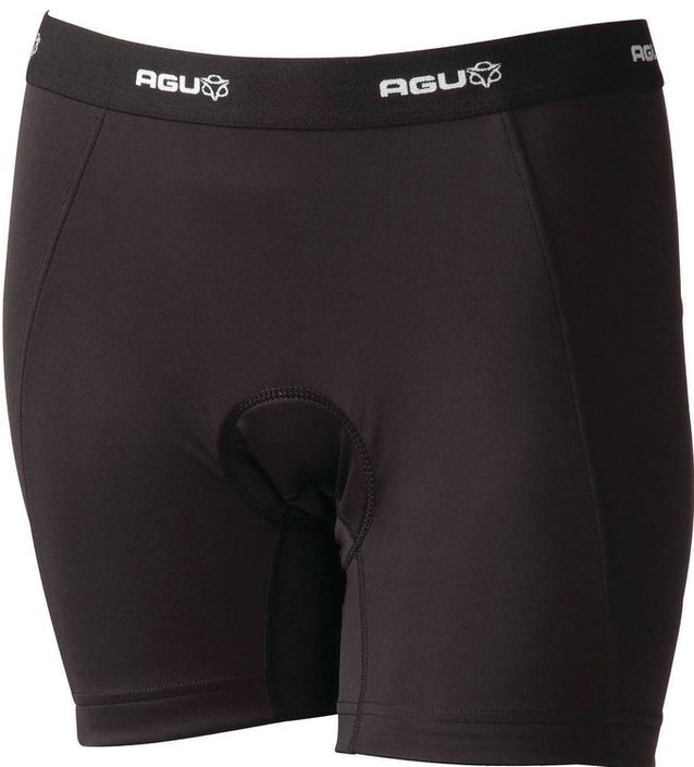 AGU Essential Underwear Women short