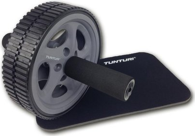 Tunturi Trim Wheel Deluxe