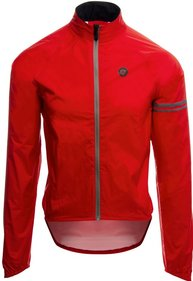 AGU Essential Rain Women Jacket