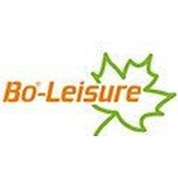Bo-Leisure