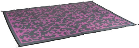 Bo-Leisure Lounge Outdoor Mat
