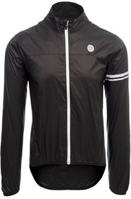 AGU Essential Men Wind Jacket fietsjack