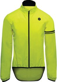 AGU Essential Men Wind Jacket Radjacke