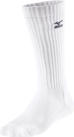 Mizuno Long Volleyball Sportsocken