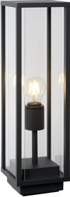 Lucide Claire Hohe Stehlampe