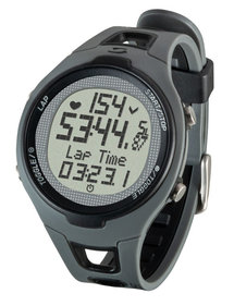 WATCH SIGMA PC 15.11 SW