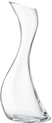 Georg Jensen Cobra water carafe