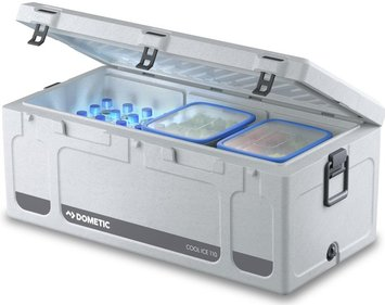 Dometic Cool-Ice WCI-110 chladič