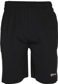 Donnay Men short sweatpants