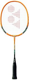 Yonex Muscle Power 2 junior badmintonracket