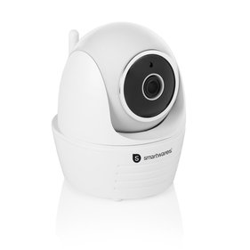 Smartwares C794IP camera