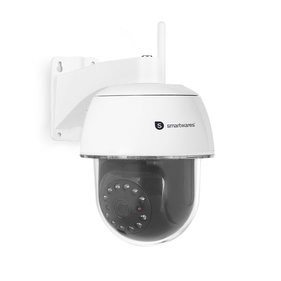 Smartwares C994IP camera