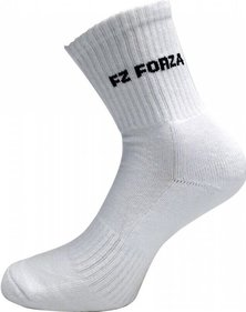 FZ Forza Comfort Long Socks