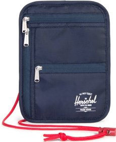 Herschel Money Pouch