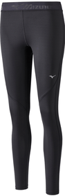 Mizuno Impulse Core Women shorts