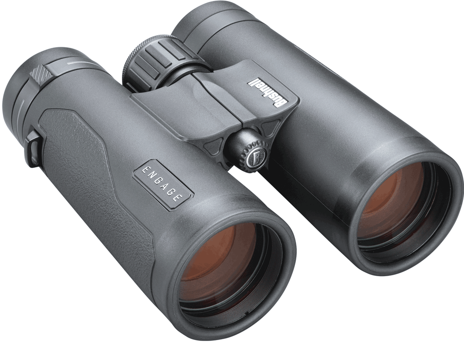 Jumelles Bushnell Engage 8x42
