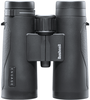 Jumelles Bushnell Engage 12x50
