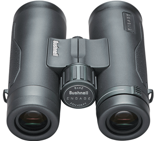 Bushnell Engage-Fernglas 8x42