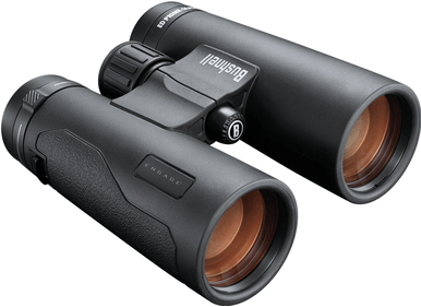 Bushnell Engage Fernglas 10x50