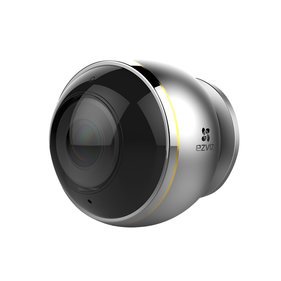 EZVIZ Mini Pano ip-camera