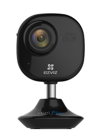 EZVIZ Mini Plus ip-camera