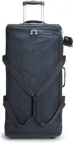Kipling Teagan L travel bag