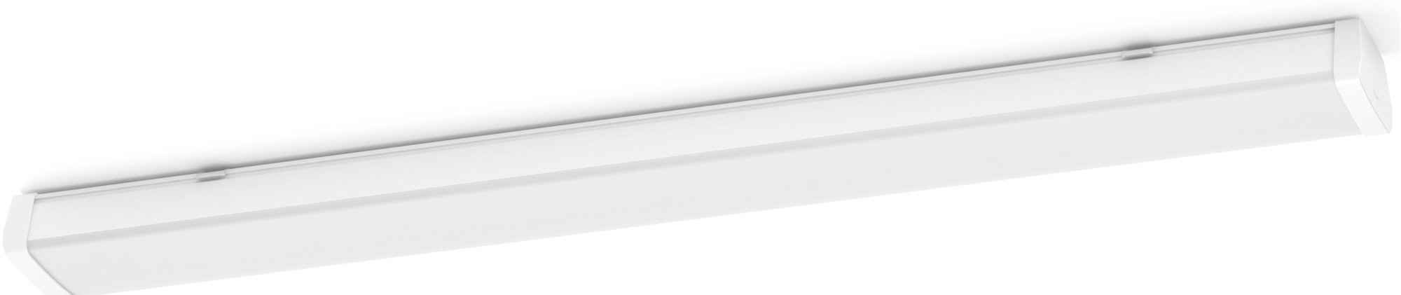 Philips Aqualine LED Linea Large plafondlamp
