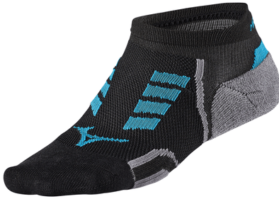 Mizuno DryLite Race Low Socken