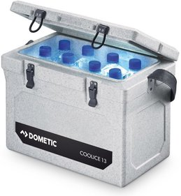 Dometic Cool-Ice WCI-13 Chladič