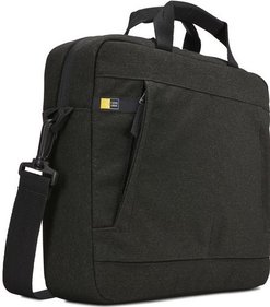 Case Logic Huxton laptop attaché 14""