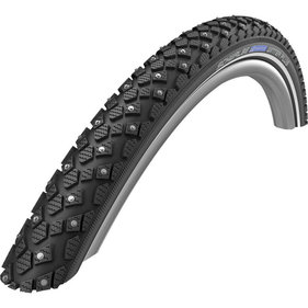 Schwalbe btb 28x1.35 Mar winter R zw