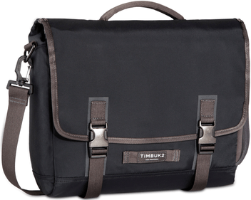 Timbuk2 Closer Case bag S