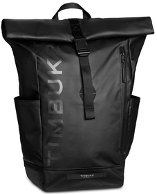 Timbuk2 Etched Tuck Pack backpack