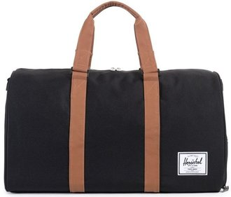 Herschel Novel Weekend Bag