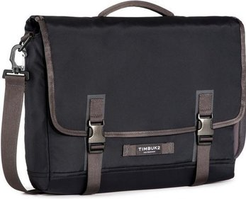 Timbuk2 Closer Case bag M