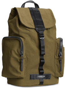 Timbuk2 Lug backpack
