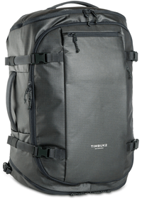 Timbuk2 Wander Duffel backpack