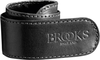 Brooks Broekklem