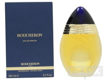Boucheron Spray EDP