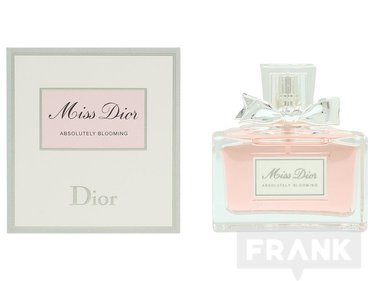 Dior Miss Dior Absolutely Blooming Edp Spray