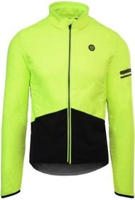 AGU Essential Thermo-Radjacke