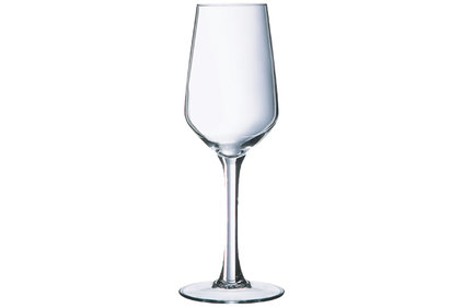 WINE EMOTIONS  SET 6 RODE WIJNGLAS 47 CL