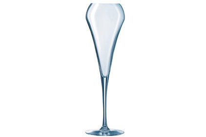 Chef & Sommelier Open Up Champagne Glass - 0.20 L - Set-6