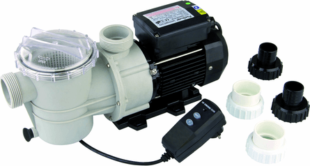 Ubbink Poolmax TP 50 Pool pump
