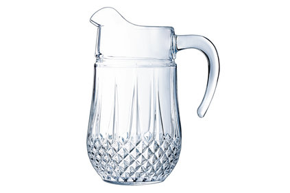 LONGCHAMP WATER JUG 1L50