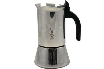 Bialetti Venus Inductie 500 ml percolator