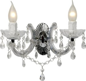 Lucide Therese Wall Light