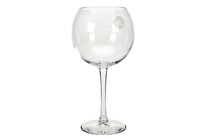 CABERNET WINE GLASS 35CL BALLON SET 6