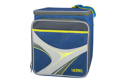 Thermos Accelerate 11L sac isotherme